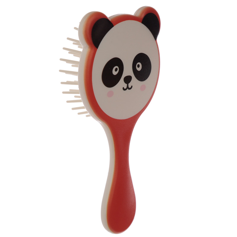 Fun Cutiemals Hair Brush