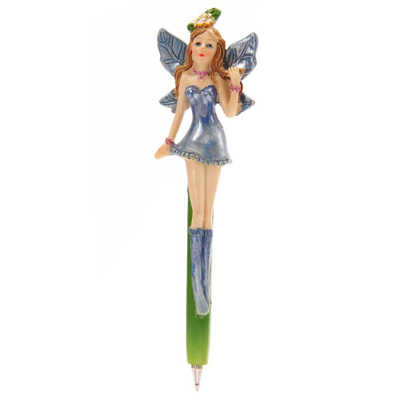 Cute Fairy Design Novelty Pen