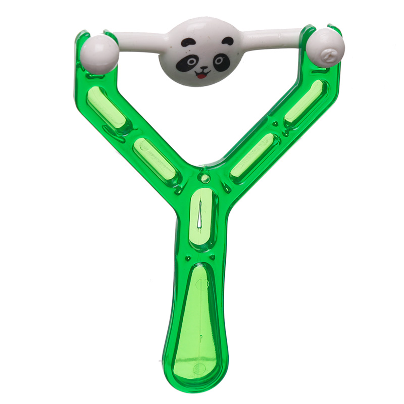 Fun Kids Slingshot Panda