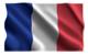 Puckator France
