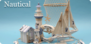 Seaside Themed Gifts