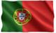 Puckator Portugal
