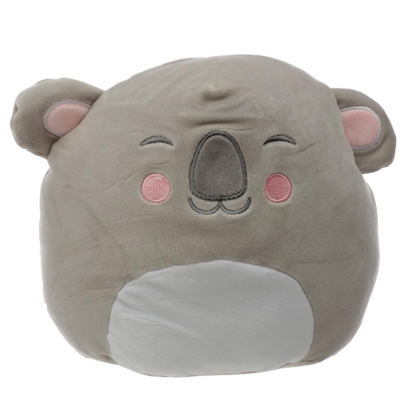 Plush Cuddlies Koala Cushion