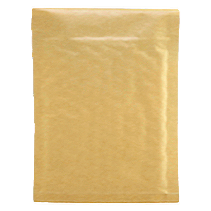MailLite Gold Padded Envelope MLGA 172x128x3mm