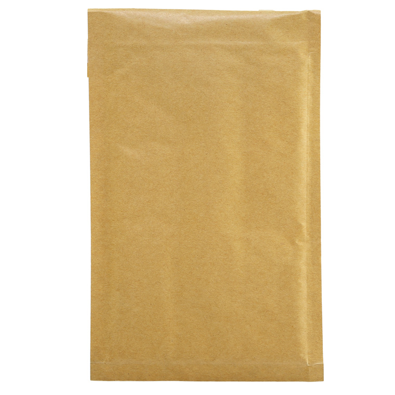 MailLite Gold Padded Envelope MLGB 223x139x4mm