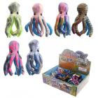 Cute Collectable Octopus Design Sand Animal