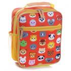 Kids Carry Case Cool Bag Lunch Bag - Adoramals