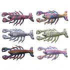 Cute Collectable Lobster Design Large Sand Animal