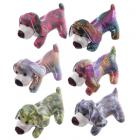 Cute Collectable Dog Design Sand Animal