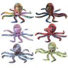 Collectable Octopus Medium Design Sand Animal