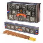 Worlds Best Selling Super Hit Nag Champa Incense Sticks