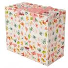 Fun Practical Laundry & Storage Bag - Pick of the Bunch Butterfly House