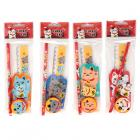 Fun Lucky Cat Maneki Neko Stationery Set