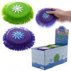 Fun Kids Water Splash Disk